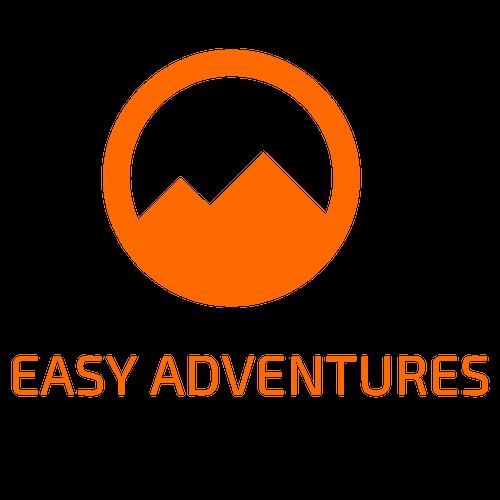 Easy Adventures